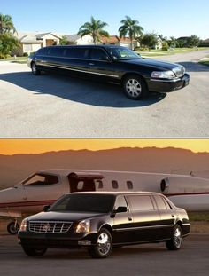 Dignitary Services LLC offers quality-ground transportation services at reasonable prices. They service all seaports and airports. They provide services in newer limousine, vans, buses, and more.
