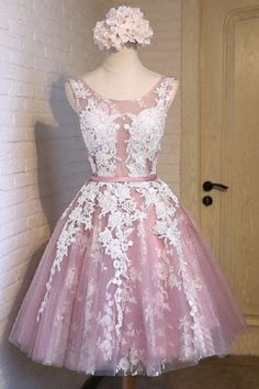 491c4b0d8f 139 Best Homecoming Dresses 2018 images in 2019