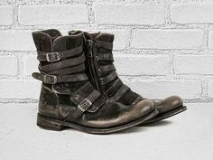 Duck Boots Ducks And Boots On Pinterest