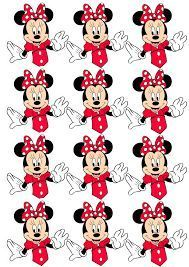 Diy Crafts - Discover recipes, home ideas, style inspiration and other ideas to try. Minnie Mouse Theme Party, Red Minnie Mouse, Mini Mouse, Mickey Party, Mouse Parties, Decoration Minnie, Mickey Mouse Images, Mickey Mouse Birthday, Mickey And Friends