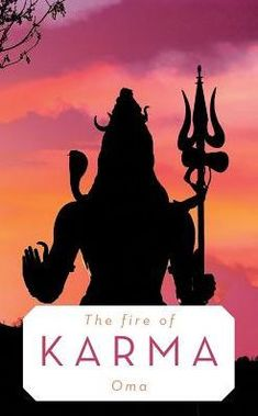 Buy The Fire of Karma by Oma and Read this Book on Kobo's Free Apps. Discover Kobo's Vast Collection of Ebooks and Audiobooks Today - Over 4 Million Titles! Karma, Free Apps, Authors, Projects To Try, Novels, This Book, Fire, Lettering, Amazon