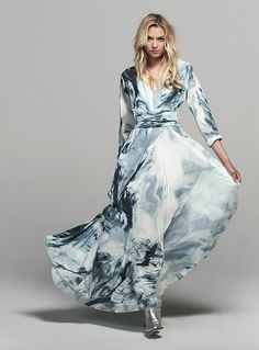 421 Best Maxi Dresses Images Elegant Dresses Kaftan Long Gowns