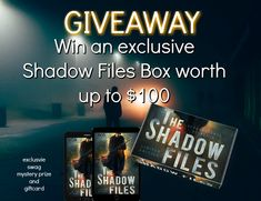 Rafflecopter makes it crazy-simple to create, run, and enter online giveaways and sweepstakes. Amazon Gifts, Giveaways, Authors, Goodies, Box, Cards, Free, Sweet Like Candy, Snare Drum