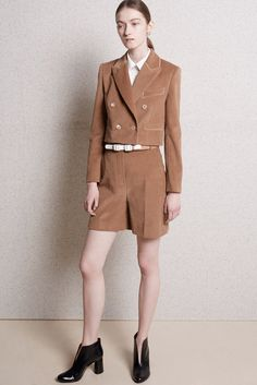 http://www.style.com/slideshows/fashion-shows/pre-fall-2015/carven/collection/22