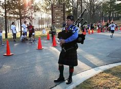 Remembering our Fallen Heroes of Georgia. 2014 Fallen Heroes of Georgia 5K & 10K at Lake Lanier Islands Saturday, March 15, 2014 at 8am. Click here to register: http://ift.tt/NJXADN #montlick #FallenHeroes #salute #Georgia #LakeLanierIslands #montlick http://ift.tt/1oQJa01 http://ift.tt/MBiJ20