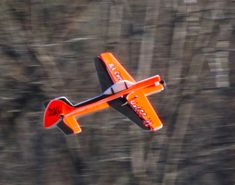 A picture taken by Stephen Wattenberg of our XL flying in Lee MA in the fall of 2019 Going Home, Over The Years, Fall, Pictures, Products, Autumn, Photos, Fall Season, Grimm