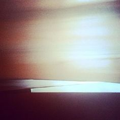 #likethesea #inspiration #today #goodmorning #mywindow #window #light #shadow #likebeach #beach #rightnow