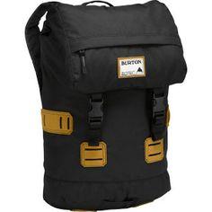 Tinder Laptop Backpack - 1526cu in