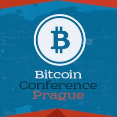 Bitcoin Conference Prague 2016 Is Almost Upon Us Trend News, Prague, Conference, Europe, Marketing, Channel, Articles, Meet