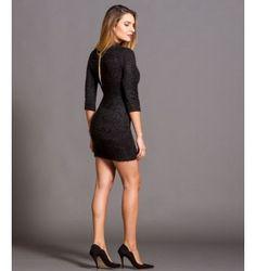 057ceb751919 Οι 52 καλύτερες εικόνες του πίνακα Dresses I love