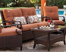 Spring U2013 Spring Season Patio Furniture U0026 Outdoor Living U2013 Samu0027s Club