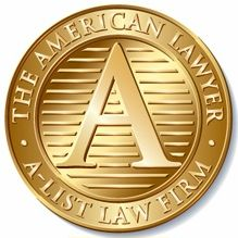 2. 1994-98: In the mid '90s I study pre-law at Columbia where I first hear through word of mouth from professors and upperclassmen about the American Lawyer Top 100 firms.  I am impressed with how MoFo has consistently ranked on the AmLaw 100 and AmLaw A list.