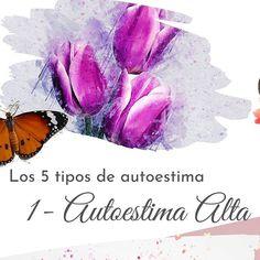 Reto de Autoestima en 10 días - Alleria Bienestar Time To Move On, Change My Life, Coaching, Instagram, Messages, Liliana, Yoga, Education, Self Esteem