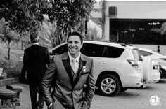 Daniel Stochero | Fotógrafo de Caxias do Sul | Casamento Camila e Alexandre