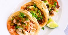 Universally beloved, incomparably satisfying, here's where to find the best tacos across Canada.             The Best Tacos in Canada       By Vitamin Daily          Universally beloved, . . .