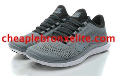 new arrivals 365d3 e5a19 Light Grey Nike Free 3.0 V5 Mens Black 580393 002 Adidas Yeezy Sneakers,  Nmd Sneakers