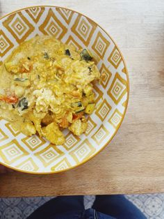 So Girly Blog, Curry, Ethnic Recipes, Food, Healthy, Greedy People, Recipes, Curries, Essen