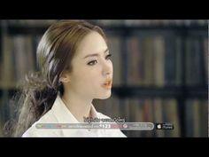 ▶ เกิดมาแค่รักกัน Ost.เหนือเมฆ2- น้ำชา [MV] - YouTube