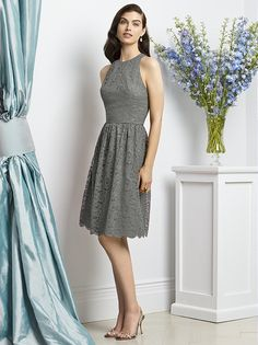 Cheap wedding dresses new westminster