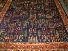 Buy High quality Persian Rugs