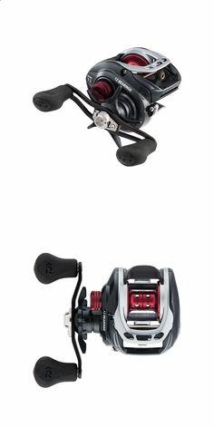 Fishing Reels - Baitcasting Reels 108153: Daiwa Fuego 100Hs 7.3:1 Right Hand Baitcast Casting Fishing Reel Fuego100hs -> BUY IT NOW ONLY: $89.98 on eBay!