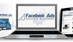 overthing.com: How to Get Your Ad Campaign Noticed on Facebook