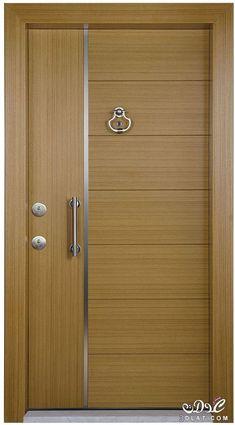 Pin By Manoj Dehankar On Interior Doors Door Design Room Door Design Wooden Front Door Design, Wood Front Doors, The Doors, Entry Doors, Modern Front Door, Main Entrance Door, Flush Door Design, Door Gate Design, Bedroom Door Design