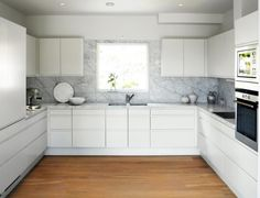 Kitchen Clarity » Dishwashers – to hide or not to hide?