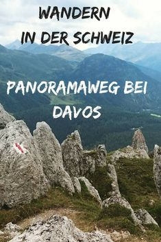 A trip to Switzerland, perfect if you hike, mountains, valleys, views or . Davos, European Destination, European Travel, Hidden Places, Places To See, Switzerland Itinerary, Switzerland Trip, Swiss Travel, Reisen In Europa