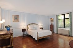 320 East 72nd Street, Apartment 12A (2012)