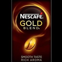Incup Nescafe Gold Blend white coffee in cup vending machines Darenth Klix Black Coffee Tables, White Coffee, Nescafe Gold Blend, Drink Vending Machines, Coffee Cups, Packaging, Candy, Cigars, Strawberries