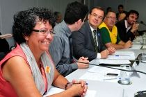 Conselho de Transparência elege presidente - http://noticiasembrasilia.com.br/noticias-distrito-federal-cidade-brasilia/2015/04/08/conselho-de-transparencia-elege-presidente/