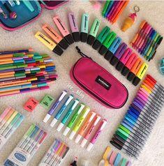 Ideas back to school