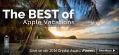 Our Best Winter Vacation Deals to Your Favorite Resorts - https://traveloni.com/vacation-deals/best-winter-vacation-deals-favorite-resorts/ #vacation #rivieramaya