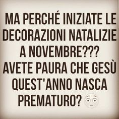 """Mi piace"": 227, commenti: 21 - Giuliana D'Amico (@giuliana.da) su Instagram: """" Funny Blogs, Good Sentences, Xmax, Dont Forget To Smile, Sassy Quotes, Printable Quotes, Cheer Up, Christmas Humor, Vignettes"