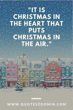 merry christmas messages for friends 2018 cards wishes to family merry christmas texts to greet and wish.Merry Christmas quotes 2018 are inspirational for you. Funny Merry Christmas Images, Merry Christmas Quotes Jesus, Christmas Messages For Friends, Xmas Messages, Merry Christmas Message, Christmas Card Sayings, Christmas Card Images, Cards For Friends, New Year Inspirational Quotes