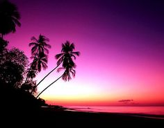 aruba = breathtaking <3