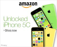 see more amazon black friday and cyber monday promtion banner http://blackfriday2013cybermonday.com/amazon-black-friday-2013-and-cyber-monday-sale-2013-boshoure-promotion/