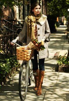 love fall