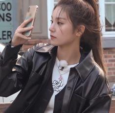 I Love Girls, These Girls, Cool Girl, Kpop Girl Groups, Korean Girl Groups, Kpop Girls, K Pop, Kpop Girl Bands, Fandom Kpop