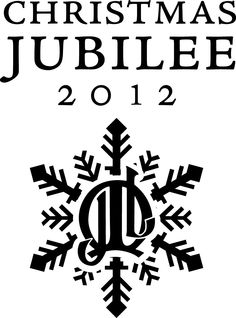 Google Image Result for http://www.juniorleaguemobile.org/ama/orig/cj_photos/CJ_12_Snowflake_v2.jpg