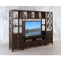 Lifestyle California Chatsworth for Tv Room