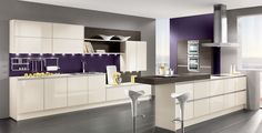 kitchen blum hafele india design indian unit steel high doors and