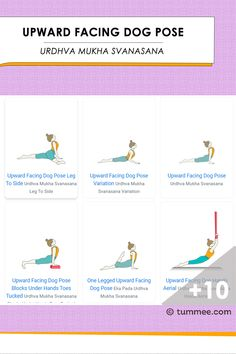 92 best yoga poses and yoga pose variations images in 2020