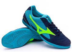 mizuno indoor soccer shoes usa en espa�ol ingles zaragoza