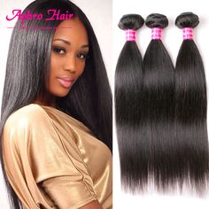 Straight Hair 4 Bundles Deal Malaysian Straight Hair Malaysian Virgin Human Hair Extension If you want,pls check here or feel free to contact with me. whatsapp number is+8618339060737 mail:ys_humanhair@163.com