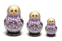 russian dolls - Google Search