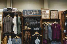 2014 Austin SXSW by renegadecraftfair, via Flickr