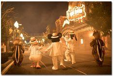 東京ディズニーリゾート,イマジニングザマジック,ミッキー,ドナルド,グーフィー,チップ,デール