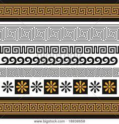 Search Results Grecas Decorativas En Vectores - templates psd
